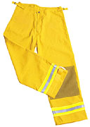 Brush Gear Pants