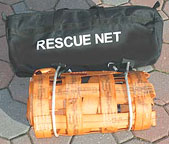 Fire-Rescue Life Net
